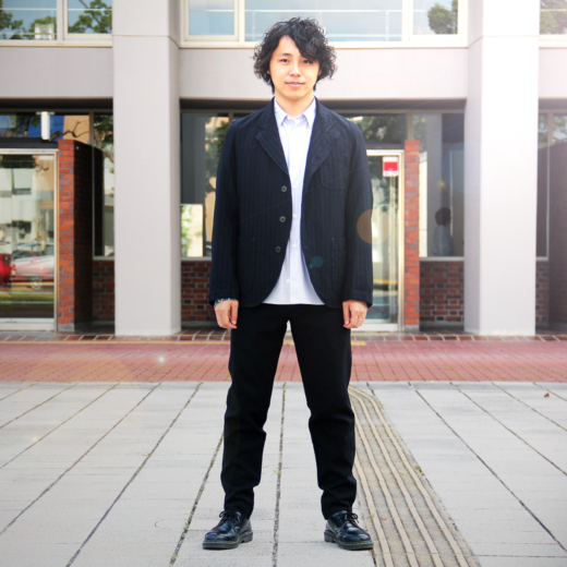 YOKOTA SEIYA.COM