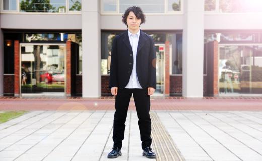 YOKOTASEIYA.COMをリリースしました。